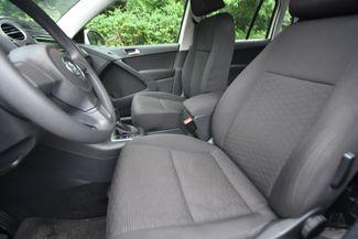 2012 Volkswagen Tiguan S Naugatuck, Connecticut 20