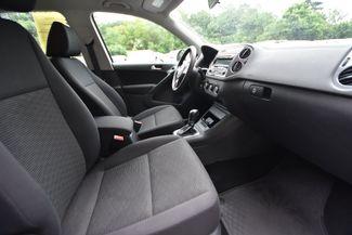 2012 Volkswagen Tiguan S Naugatuck, Connecticut 8