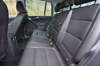 2012 Volkswagen Tiguan SE Naugatuck, Connecticut 12