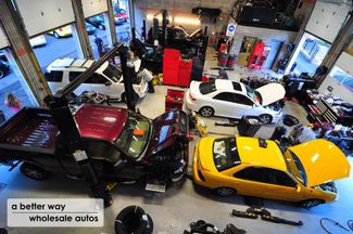 2012 Volkswagen Tiguan S Naugatuck, Connecticut 30