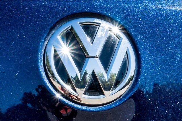 2012 Volkswagen Tiguan SEL w/Sunroof & Nav Reseda, CA 46