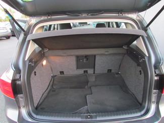 2012 Volkswagen Tiguan S Very Low Miles 50K Sacramento, CA 15