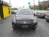 2012 Volkswagen Tiguan SE Saint Ann, MO