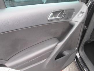 2012 Volkswagen Tiguan SE Saint Ann, MO 22