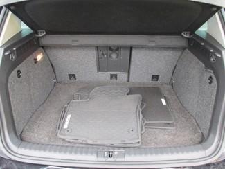 2012 Volkswagen Tiguan SE Saint Ann, MO 28