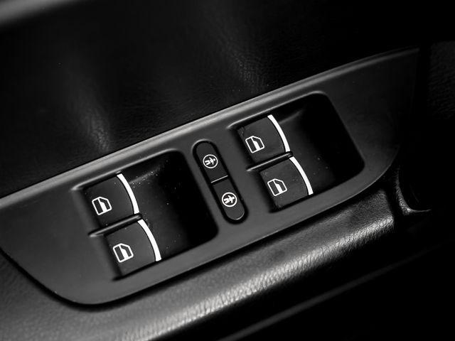 2012 Volkswagen Touareg Sport w/Nav Burbank, CA 15