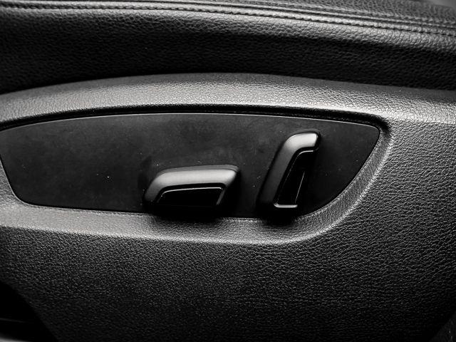 2012 Volkswagen Touareg Sport w/Nav Burbank, CA 16