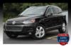 2012 Volkswagen Touareg Lux Mooresville , NC