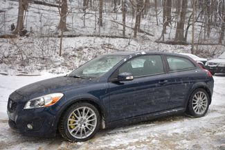 2012 Volvo C30 Naugatuck, Connecticut
