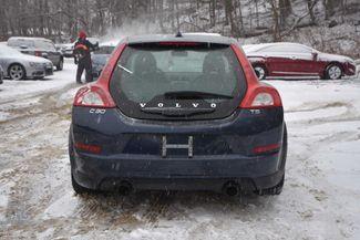 2012 Volvo C30 Naugatuck, Connecticut 3