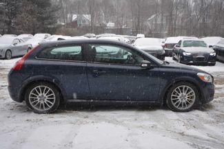 2012 Volvo C30 Naugatuck, Connecticut 5