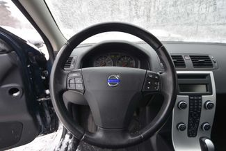 2012 Volvo C30 Naugatuck, Connecticut 9