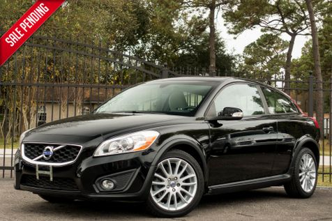 2012 Volvo C30  in , Texas