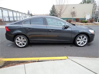 2012 Volvo S60 AWD Loaded ! T6 Bend, Oregon 3