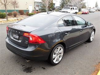 2012 Volvo S60 AWD Loaded ! T6 Bend, Oregon 4