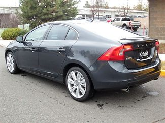2012 Volvo S60 AWD Loaded ! T6 Bend, Oregon 6