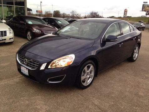 2012 Volvo S60 T5 in Bossier City, LA