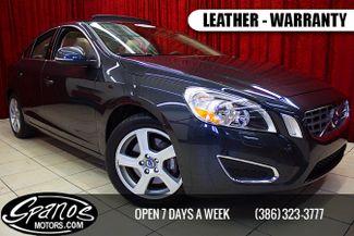 2012 Volvo S60 T5 | Daytona Beach, FL | Spanos Motors-[ 2 ]