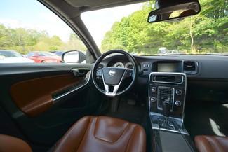 2012 Volvo S60 T6 Naugatuck, Connecticut 10