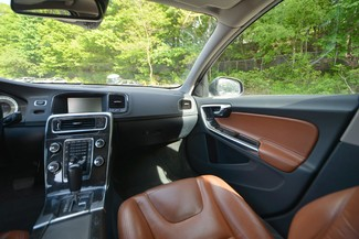 2012 Volvo S60 T6 Naugatuck, Connecticut 12