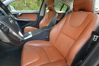 2012 Volvo S60 T6 Naugatuck, Connecticut 14