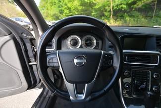 2012 Volvo S60 T6 Naugatuck, Connecticut 15