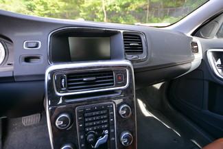 2012 Volvo S60 T6 Naugatuck, Connecticut 16