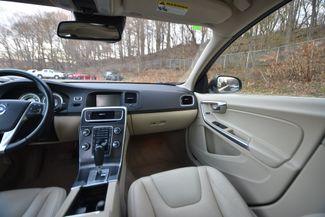 2012 Volvo S60 T5 Naugatuck, Connecticut 18
