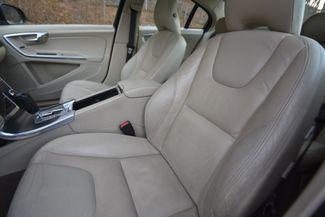 2012 Volvo S60 T5 Naugatuck, Connecticut 20