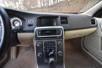 2012 Volvo S60 T5 Naugatuck, Connecticut 22