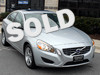 2012 Volvo S60 T5 Nav/Camera Rockville, Maryland