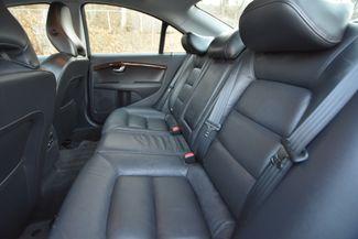 2012 Volvo S80 AWD Naugatuck, Connecticut 10