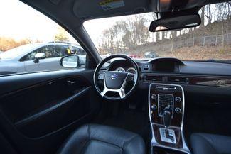 2012 Volvo S80 AWD Naugatuck, Connecticut 12