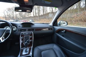2012 Volvo S80 AWD Naugatuck, Connecticut 14