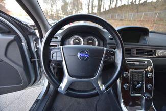 2012 Volvo S80 AWD Naugatuck, Connecticut 15