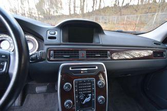 2012 Volvo S80 AWD Naugatuck, Connecticut 16