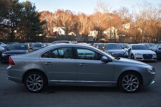 2012 Volvo S80 AWD Naugatuck, Connecticut 5