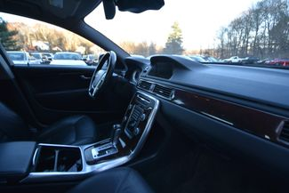 2012 Volvo S80 AWD Naugatuck, Connecticut 7