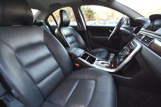 2012 Volvo S80 AWD Naugatuck, Connecticut 8