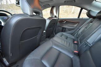 2012 Volvo S80 AWD Naugatuck, Connecticut 9