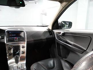 2012 Volvo XC60 Little Rock, Arkansas 10