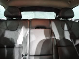 2012 Volvo XC60 Little Rock, Arkansas 12