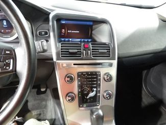 2012 Volvo XC60 Little Rock, Arkansas 14
