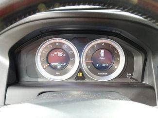 2012 Volvo XC60 Little Rock, Arkansas 15