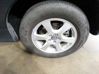 2012 Volvo XC60 Little Rock, Arkansas 17