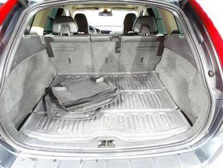 2012 Volvo XC60 Little Rock, Arkansas 18