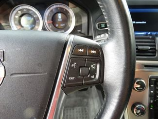 2012 Volvo XC60 Little Rock, Arkansas 22