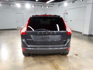 2012 Volvo XC60 Little Rock, Arkansas 5