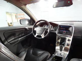 2012 Volvo XC60 Little Rock, Arkansas 8