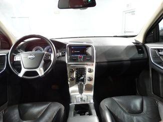 2012 Volvo XC60 Little Rock, Arkansas 9